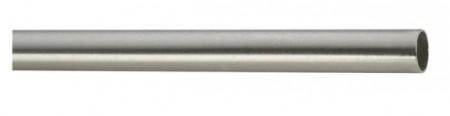 16mm Gardinstenger