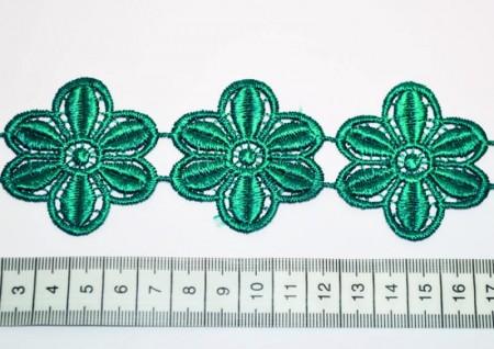 Blomsterbånd 50mm