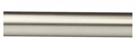 19mm Gardinstenger