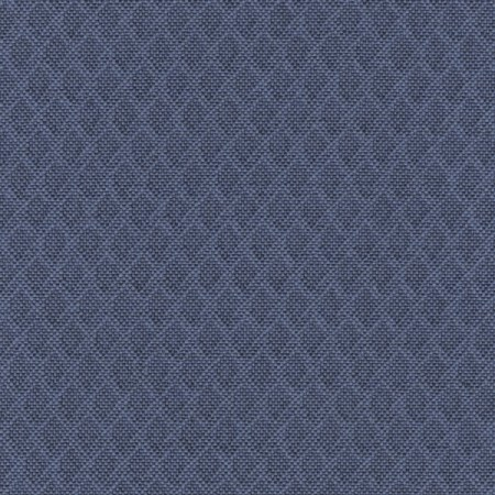 Utnefjord 3D Tekstiler