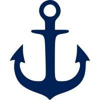 Maritime Møbelstoffer